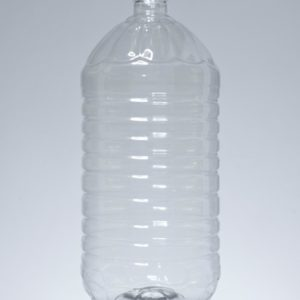 BOTTLE 10 lt ROUND