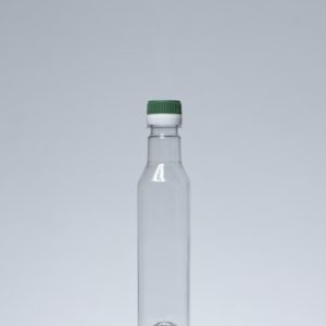 BOTTLE 250 ml MARASCA