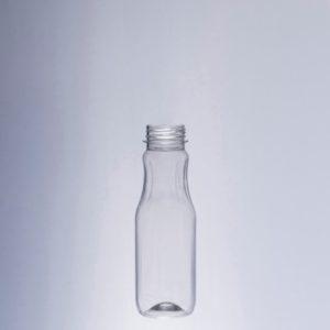 ΦΙΑΛΗ 300 ml