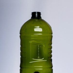 BOTTLE 3 lt