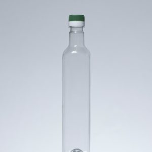 BOTTLE 500 ml MARASCA