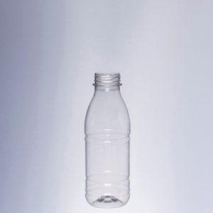 ΦΙΑΛΗ 500 ml Νο1