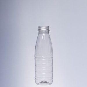 ΦΙΑΛΗ 500 ml Νο2