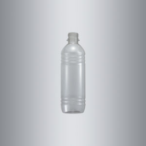 BOTTLE 500ml