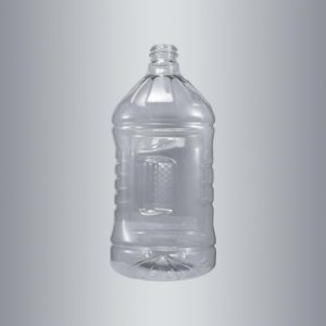 BOTTLE 2 lt