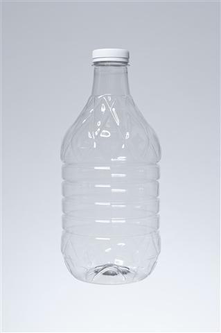 φιάλη - όγκος 3000 ml,λαιμός 48-41,βάρος 72 gr,διαστάσεις σώματος-διάμετρος 13.5 cm,ύψος 30.8 cm,κωδικός 21.151.106.
