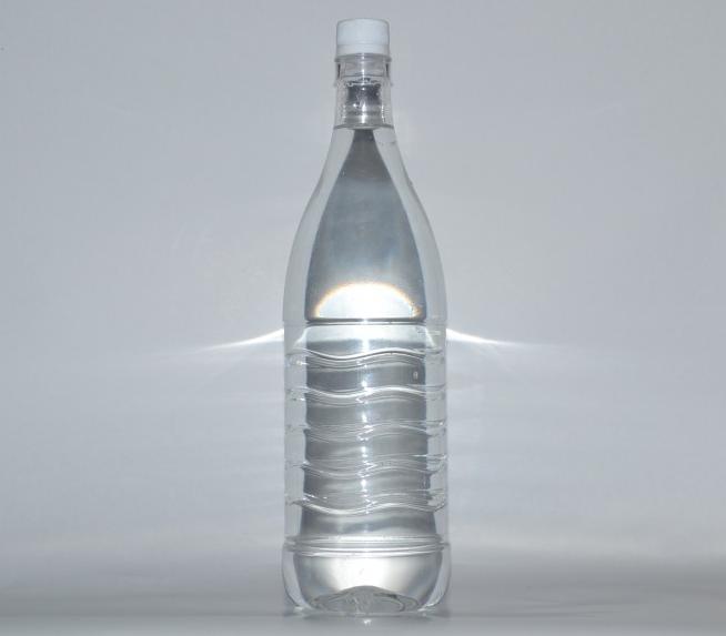 φιάλη - όγκος 1500 ml