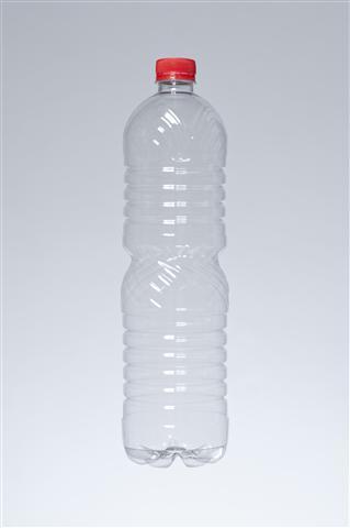 φιάλη - όγκος 1500 ml,λαιμός 30/25,βάρος 30 gr,διαστάσεις σώματος-διάμετρος 87.2 mm,ύψος 32.1 cm,κωδικός 21.115.118.