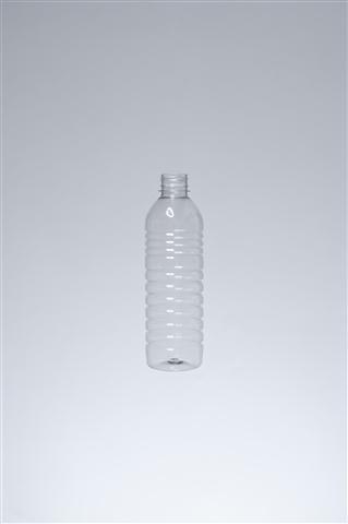 φιάλη - όγκος 500 ml,λαιμός 30/25 mm.