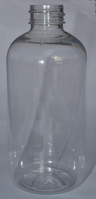 φιάλη - όγκος 300 ml,λαιμός 28/410 mm,βάρος 18 gr,διαστάσεις σώματος-διάμετρος 60 mm,ύψος 13.9 cm,κωδικός 21.160.004.