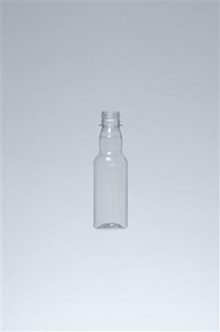 φιάλη - όγκος 200 ml,λαιμός 28 mm,βάρος 20 gr,διαστάσεις σώματος-διάμετρος 48.6 mm,ύψος 17.0 cm,κωδικός 21.160.002.