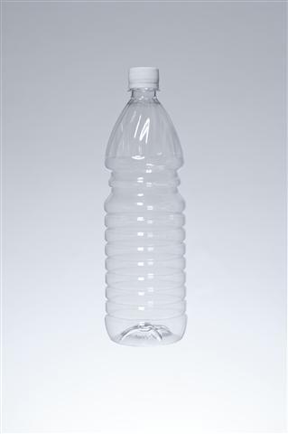φιάλη - όγκος 1000 ml,λαιμός 28 mm,βάρος 31 gr,διαστάσεις σώματος-διάμετρος 83.6 mm,ύψος 27 cm,κωδικός 21.122.104.