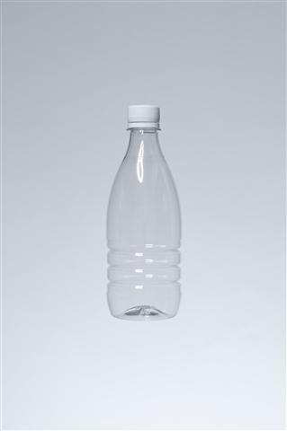 φιάλη Αποστόλου- όγκος 500 ml,λαιμός 30/25.