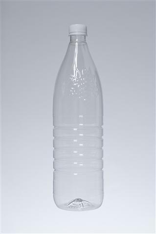 φιάλη - όγκος 1500 ml,λαιμός 30/25,βάρος 36 gr,διαστάσεις σώματος-διάμετρος 91.0 mm,ύψος 32.0 cm,κωδικός 21.115.177.