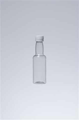 φιάλη - όγκος 50 ml,λαιμός 18 mm,βάρος 10 gr,διαστάσεις σώματος-διάμετρος 32.1 mm,ύψος 11 cm,κωδικός 21.160.000.