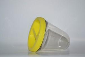 preform 110 gr - βάρος 110 gr,λαιμός 110 mm.