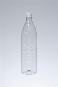 φιάλη - όγκος 1000 ml,λαιμός 30/25,βάρος 30 gr,διαστάσεις σώματος-διάμετρος 78.5mm,ύψος 28.5 cm,κωδικός 21.112.104.