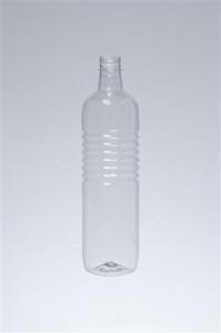 φιάλη - όγκος 1000 ml,λαιμός 30/25,βάρος 30 gr,διαστάσεις σώματος-διάμετρος 77.5 mm,ύψος 28.6 cm,κωδικός 21.131.102.
