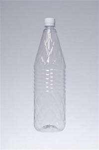 φιάλη - όγκος 1500 ml,λαιμός 28 mm,βάρος 32.5 gr,διαστάσεις σώματος-διάμετρος 91.0 mm,ύψος 31.7 cm,κωδικός 21.116.105.