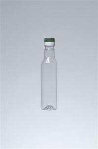 φιάλη λαδιού 250 ml marasca - 29/21 λαιμός,20 gr βάρος,διαστάσεις σώματος-διάμετρος 45,5 mm  x  45,5 mm,ύψος 19 cm,κωδικός 21.123.101